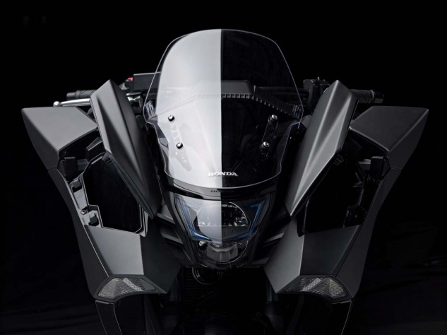 2014-honda-nm4-vultus-concept-2
