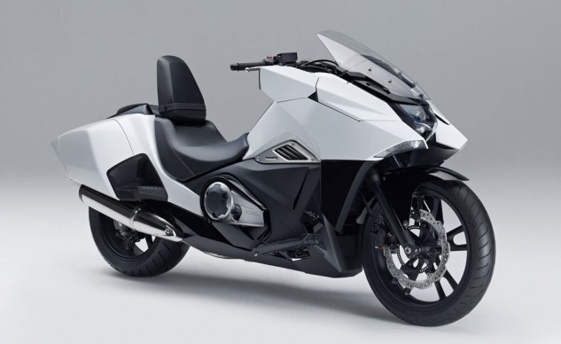2014-honda-nm4-vultus-concept