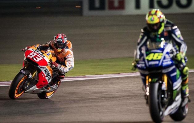 Qatar-MotoGP