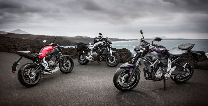 Yamaha-MT-07-Review-02