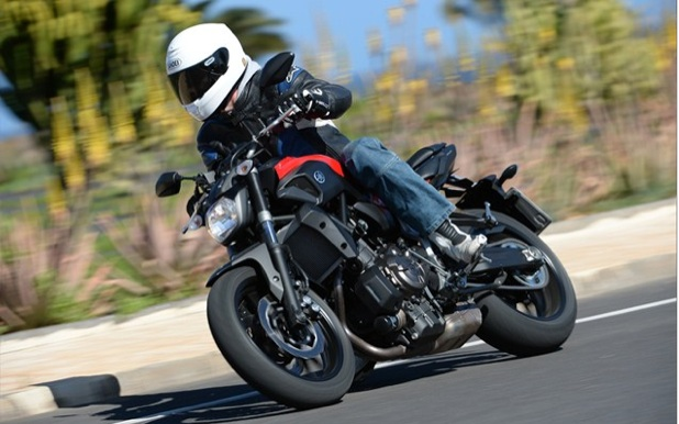 Yamaha-MT-07-Review