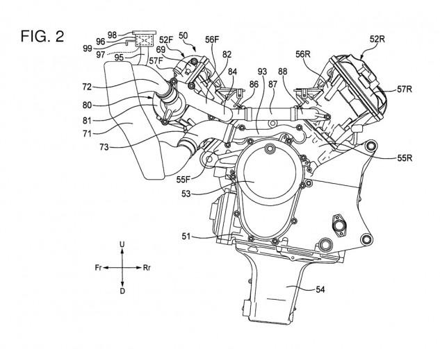 honda-v4-patent-enginge-2