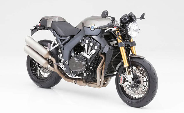 horex-vr6-cafe-racer-33-ltd