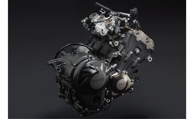 yamaha-three-cylinder-engine