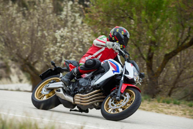 2014-Honda-CB650F-review-1