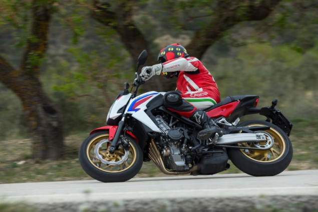 2014-Honda-CB650F-review-3