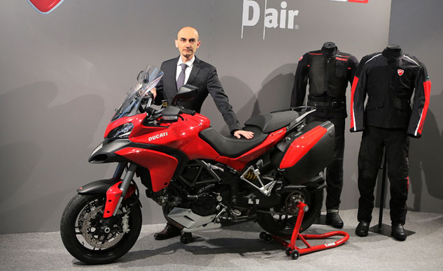 2014-ducati-multistrada-d-air