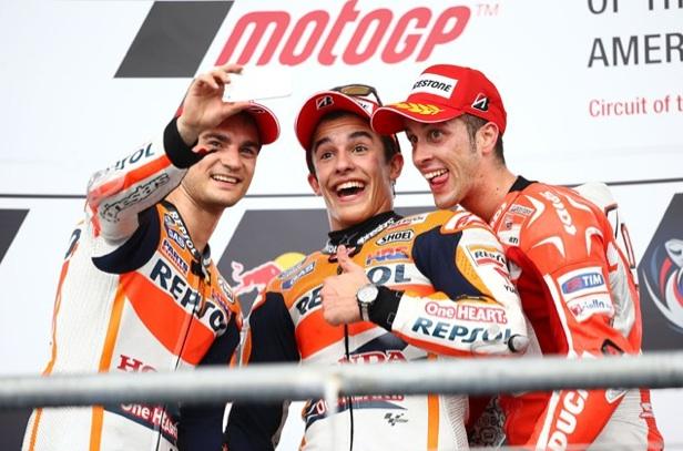 MotoGP-2014-winning-race2