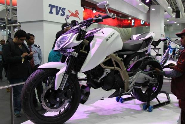 TVS-Draken