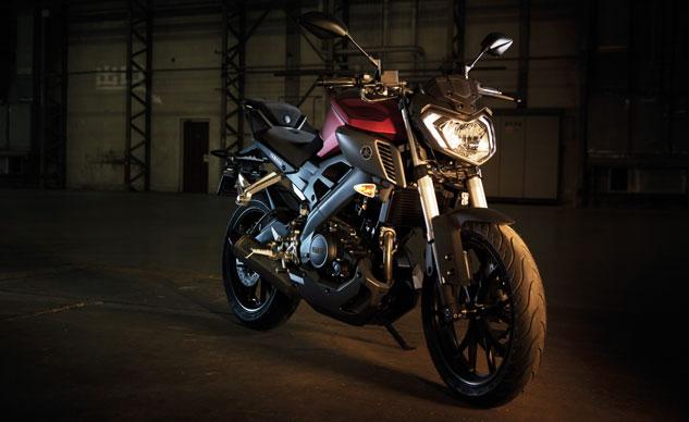 2014-Yamaha-MT125-EU