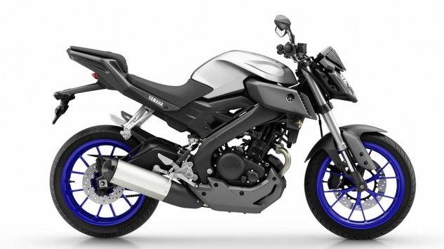 2014-Yamaha-MT125-EU2