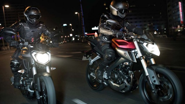 2014-Yamaha-MT125-EU3