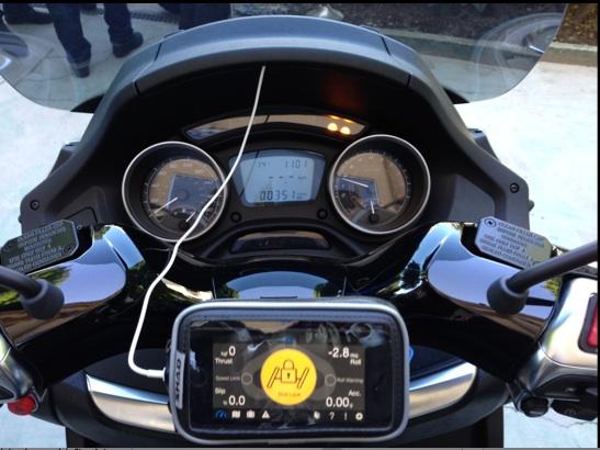 Piaggio-MP3-500-3