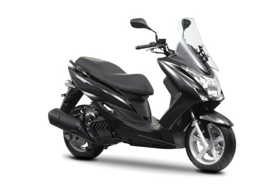 Yamaha-majesty-S