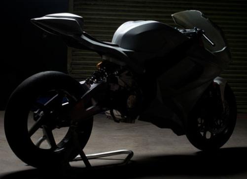 fastest-electric-bike