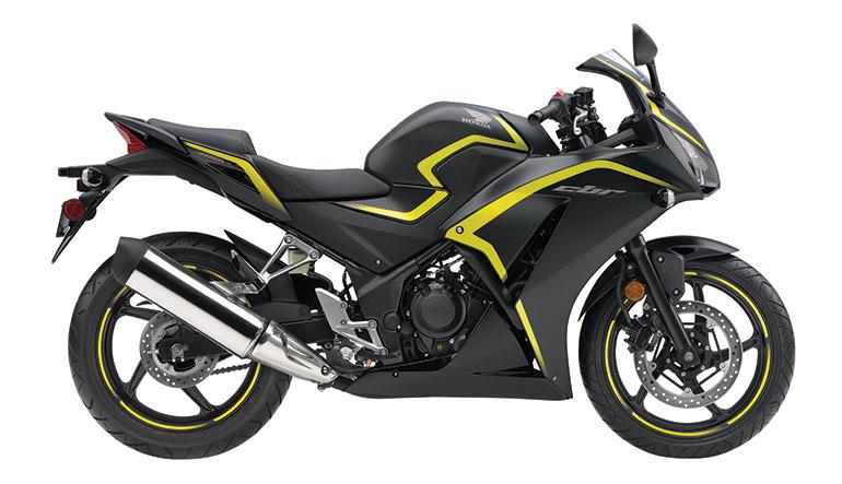 2015-Honda-CBR300R