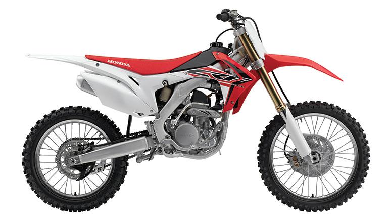 2015-Honda-CRF250R