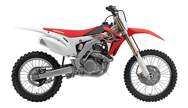 2015-Honda-CRF450R