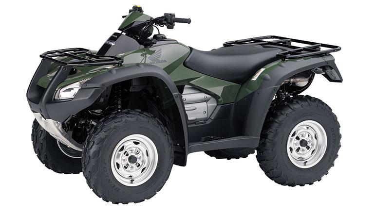 2015-Honda-Rincon