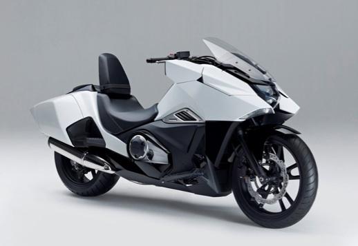 Honda-NM4-02