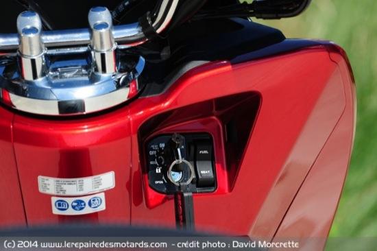 Review-2014-Honda-PCX-125-06