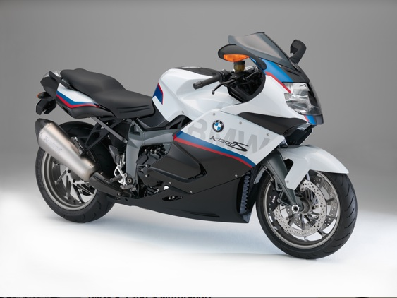 BMW-2015