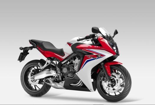Honda-CBR650F-review
