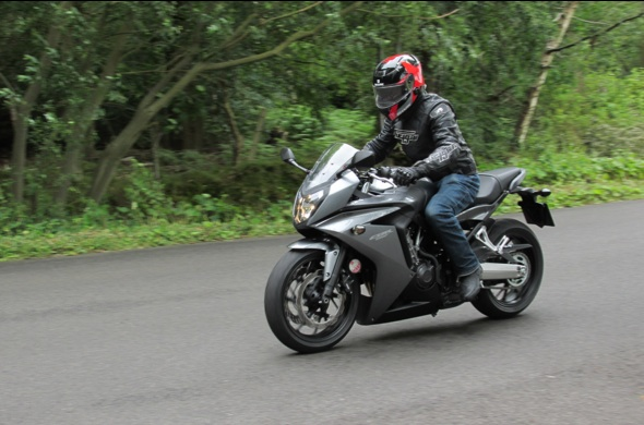 Honda-CBR650F-review