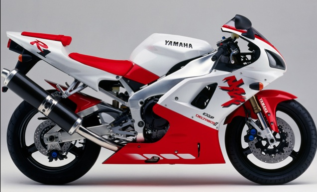 Yamaha-YZF1000-R1