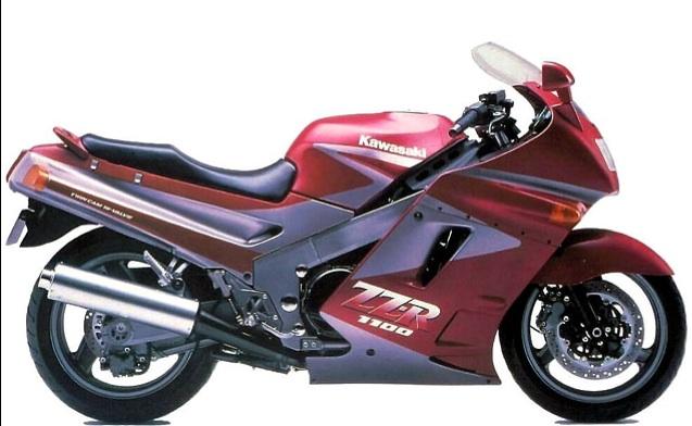 kawasaki-zzr-1100
