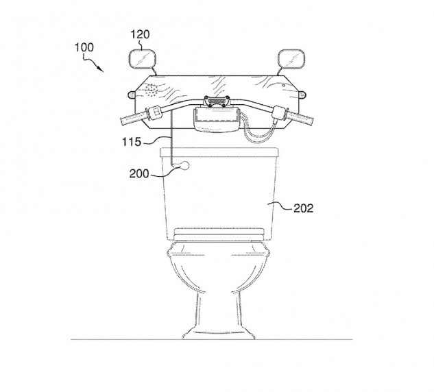 motorcycle-urinal-patent-3