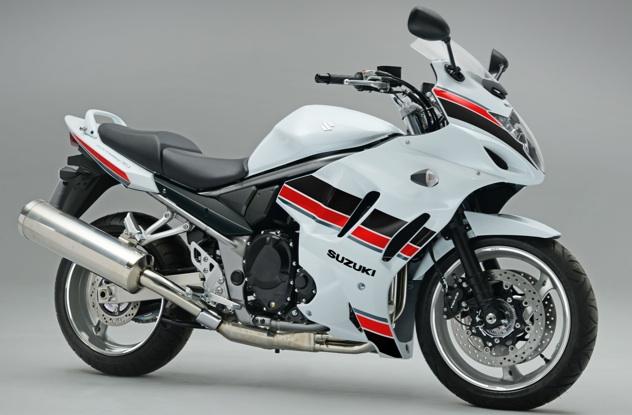 suzuki-GSX1250FAZ-se