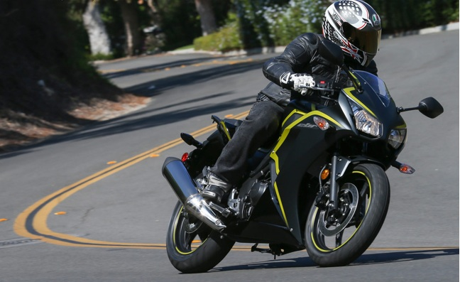 2015-cbr300r-review