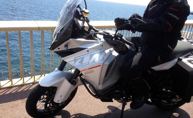 2015-ktm-1290-super-adventure
