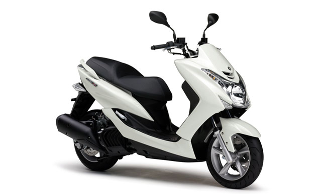 2015-yamaha-majesty-s-xc155