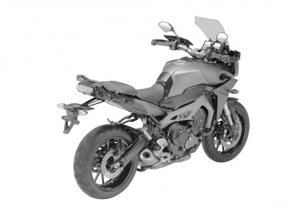 2015-yamaha-tdm-900-09-design-trademark-3