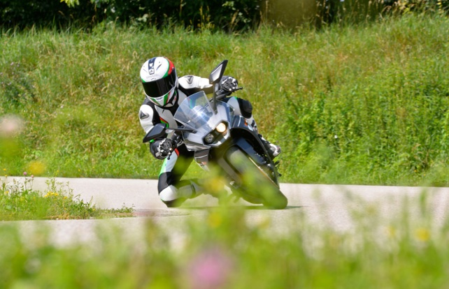 KTM-RC125-review-3