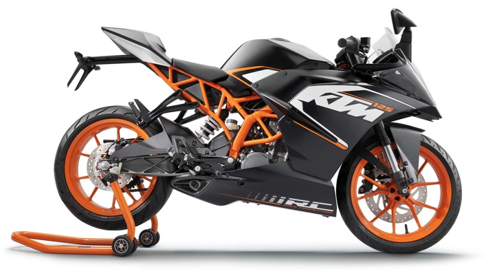 KTM-RC125-review-4