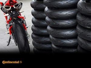 continental-tyre