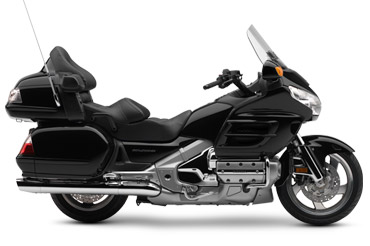2010-honda-gold-wing-audio-comfort