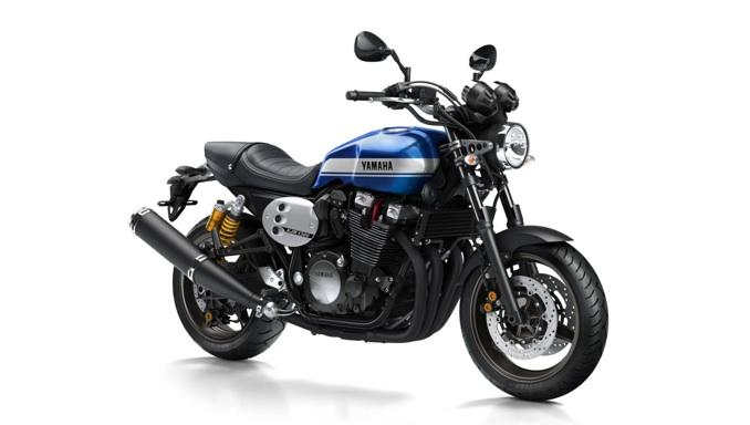 2015-Yamaha-XJR1300