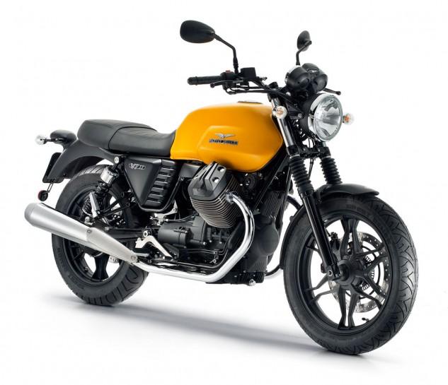 2015-moto-guzzi-v7-ii-2