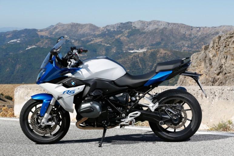 2015-BMW-R-1200-RS