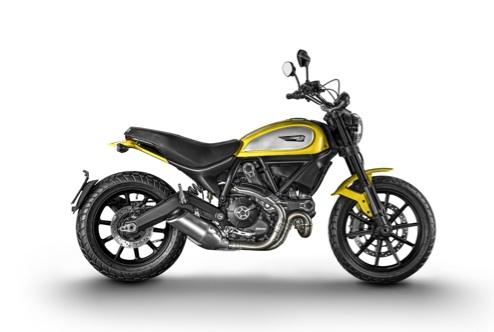 Ducati-Scrambler-revealed