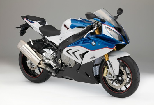 new-BMW-S1000RR