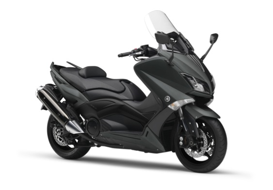 2015-Yamaha-Tmax