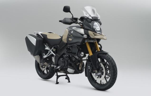 Suzuki-V-Strom-1000-Desert-Edition