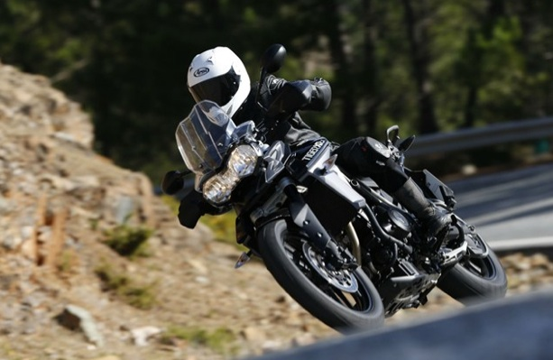 Triumph-tiger-800-xrx-review