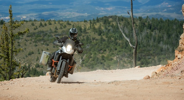 2014-BMW-R1200GS-vs-KTM-1190-Adventure-R-3