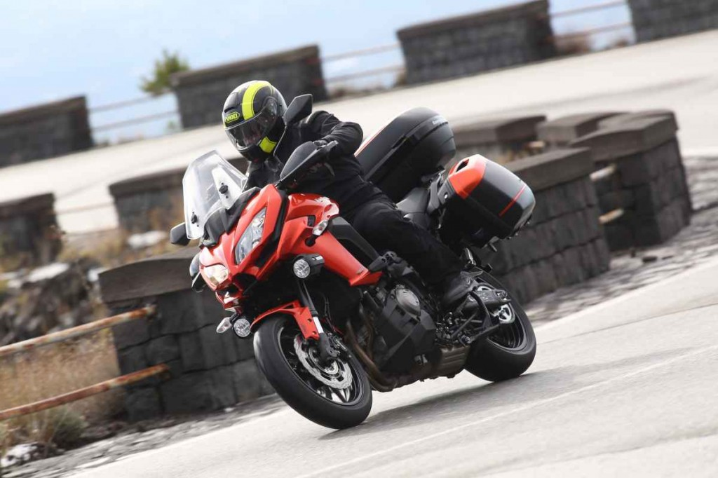 2015-Kawasaki-Versys-1000-first-ride